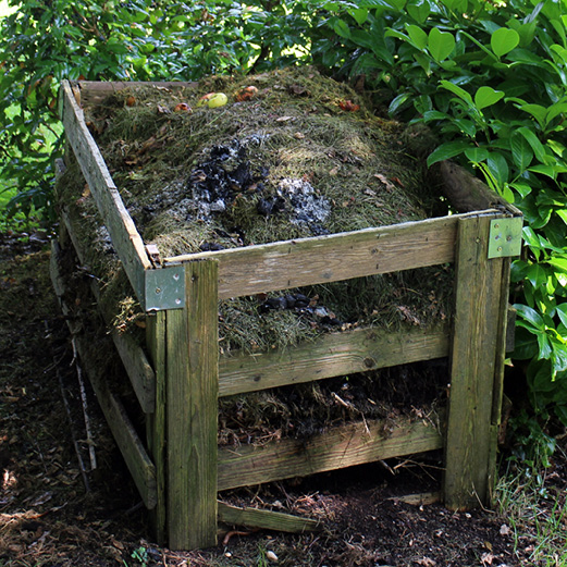 Composteur-1_250x250px.jpg