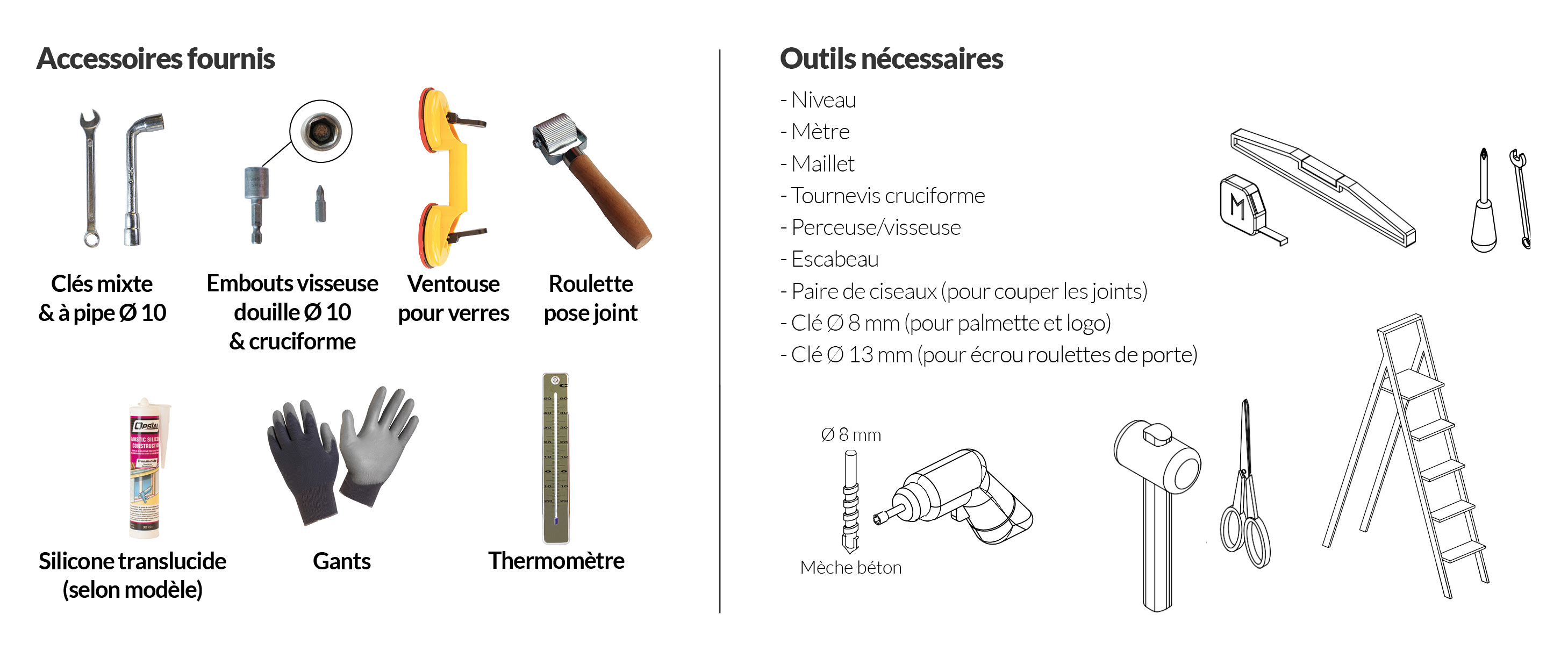 Outils_1400x600px.jpg